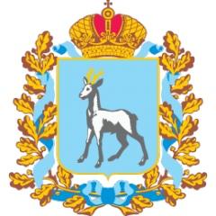 Информация о результатах осуществления федерального государственного охотничьего надзора в период с 17.02.2020 по 23.02.2020