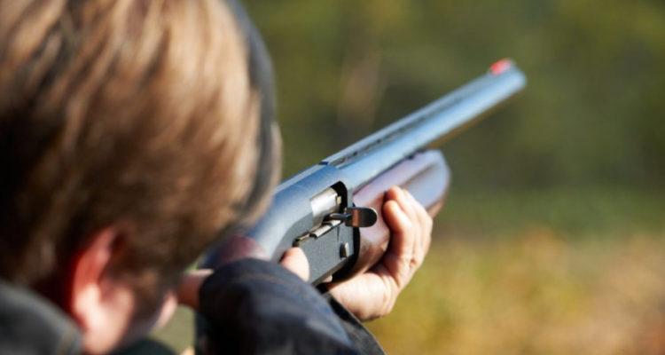 В Самарской области задержали нерадивых охотников. Один из них застрелили косулю, другой — зайца.